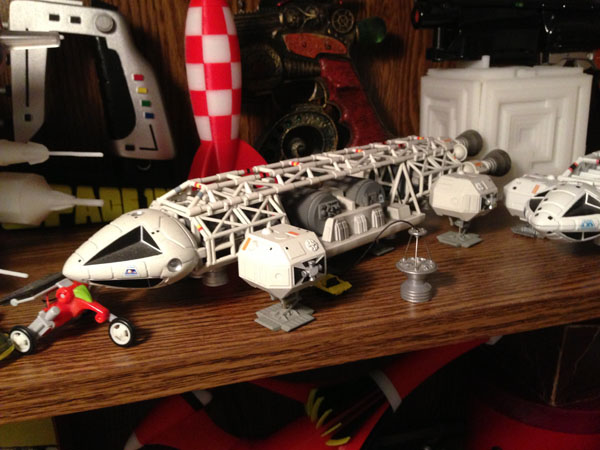 product-enterprise-eagle-freighter