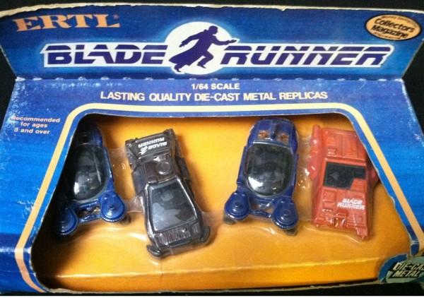 blade-runner-ertl-4