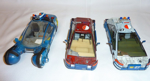 deckard-car_57-small