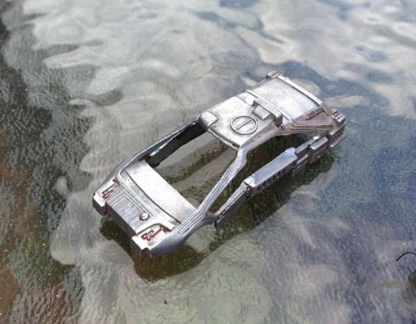 ertl-deckard-car-posts-finished
