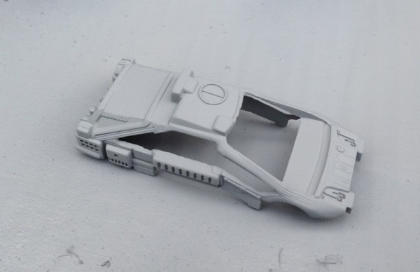 ertl-deckard-car-primed