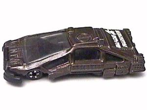 ertl-deckard-car-side