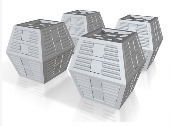 shapeways-20mm-crates-shop