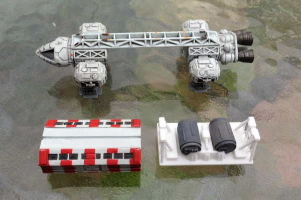 shapeways-eagle-winch-pod-assembled