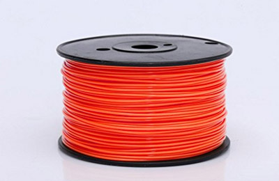 orangered-filament