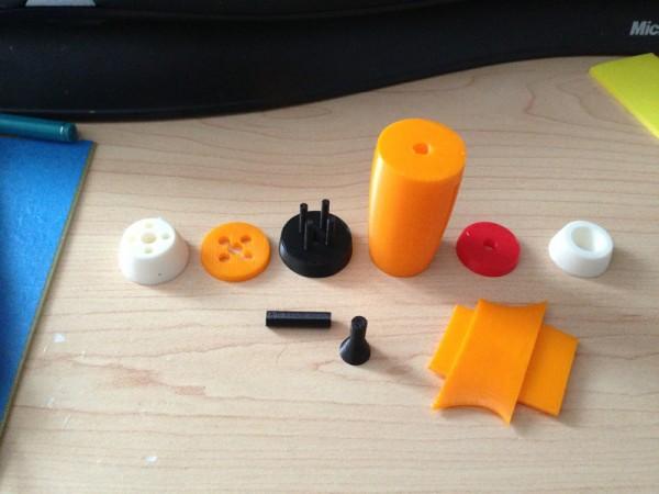 tb3-original-engine-parts-test-print-01