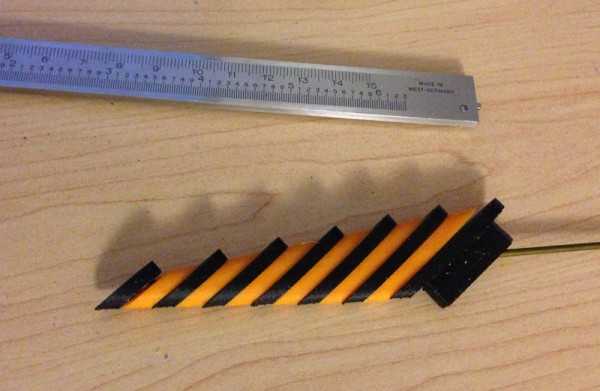 upper-arm-test-assembly