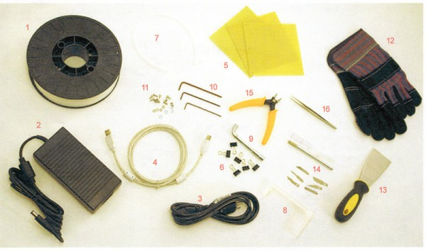 afinia-equipment-800
