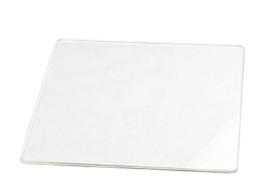 borosilicate-glass-sheet