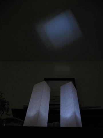 18-ceiling