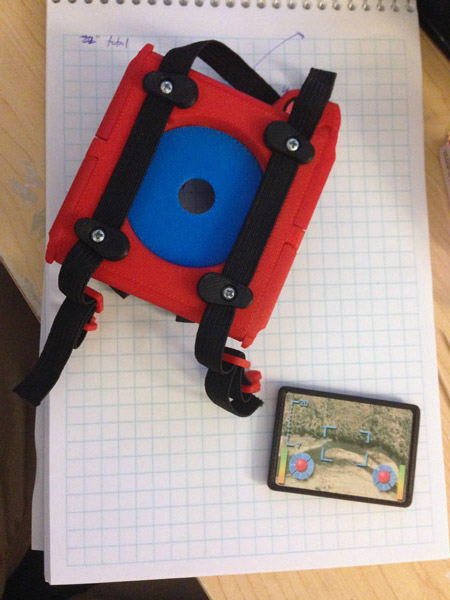 at-drone-backpack-control-tablet-01