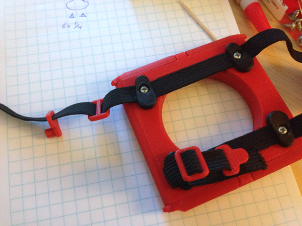 at-drone-backpack-strap-adjusters-01