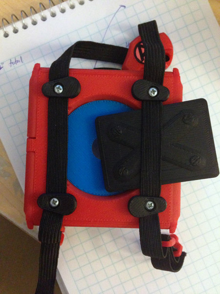 at-drone-backpack-tablet-storage-01