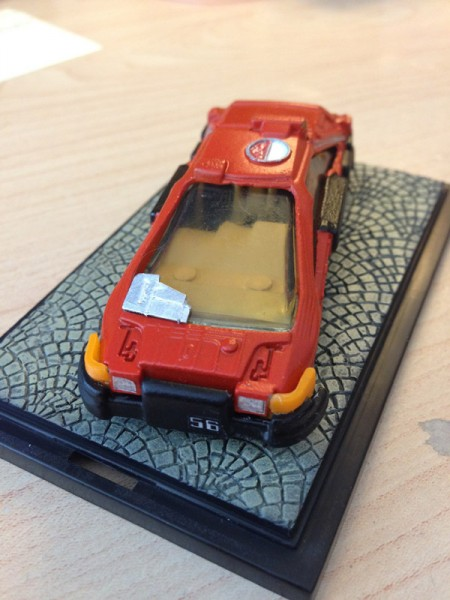my-br-deckard-car-front-01