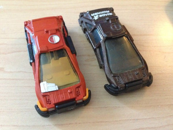 my-br-deckard-car-with-original-01