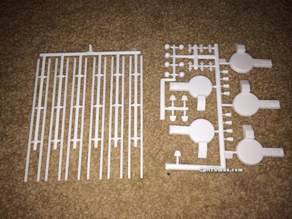 round2-kit-parts