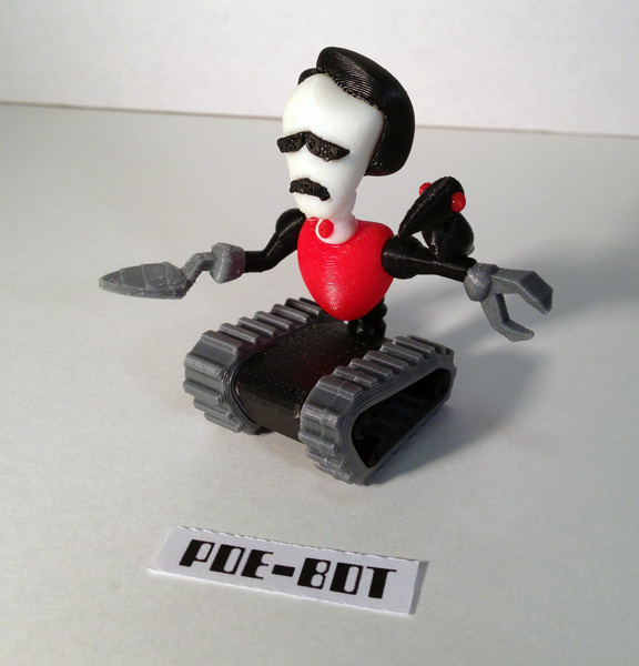 bot-poe-bot-01