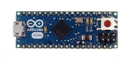 ArduinoMicroFront_450px