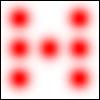 dice-7