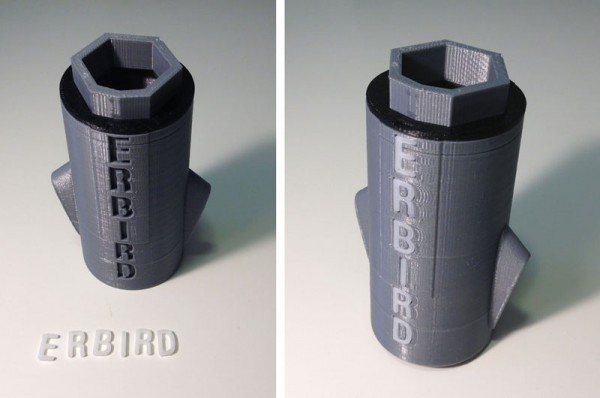 tag-tb1-3dprint-body-bottom-text-01