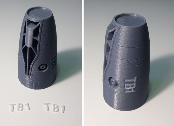 tag-tb1-3dprint-body-side-text-inlaid-01