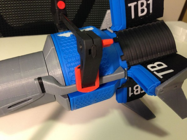 tag-tb1-3dprint-engine-intakes-assembly