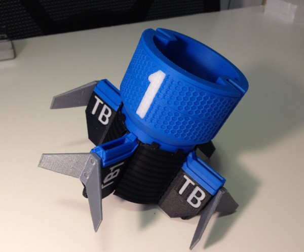 tag-tb1-3dprint-fins-attached