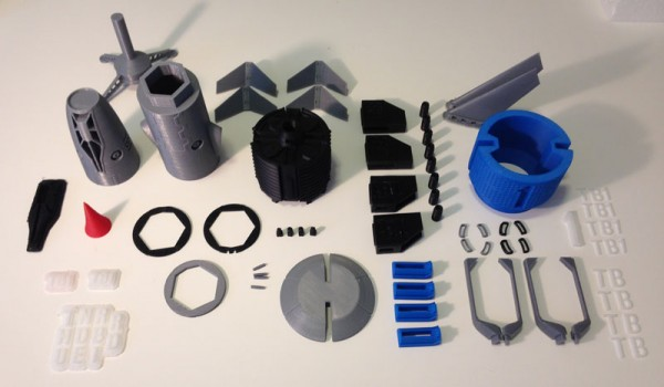 tag-tb1-3dprint-parts-all