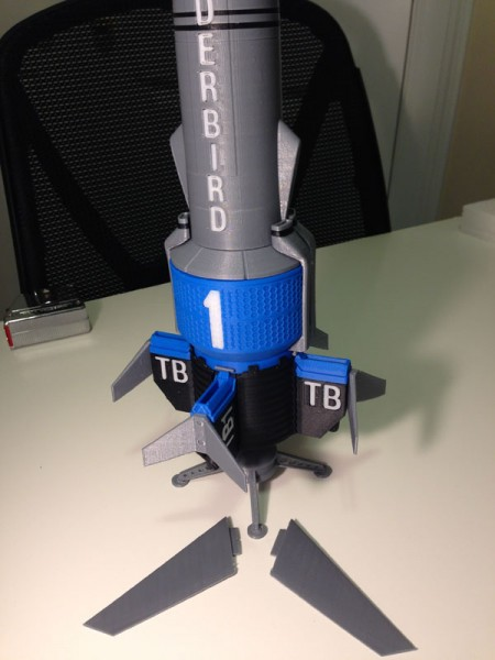 tag-tb1-3dprint-wings