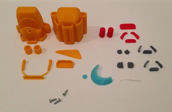 tb4-parts-all