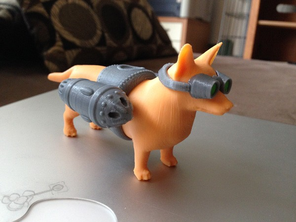 jetpack-corgi-02