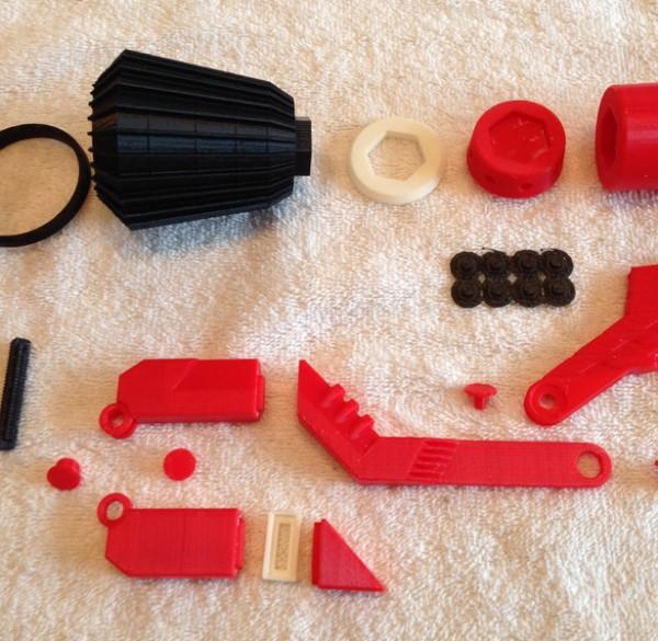 newtb3-parts-02