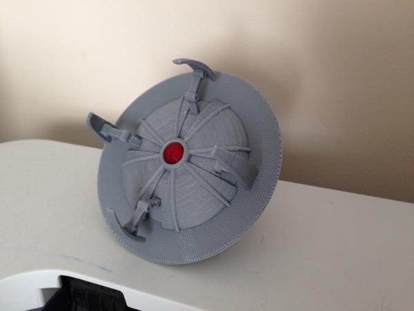 ufo01-05