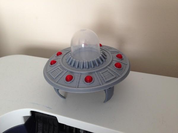 ufo01-06