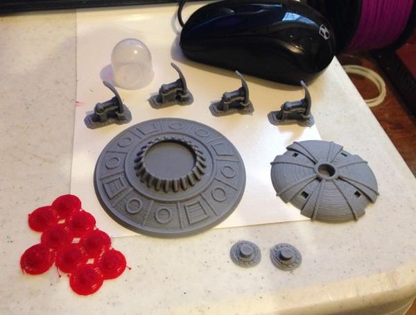ufo01-parts