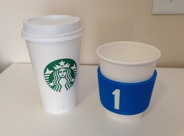 tag-coffee-cuff-01