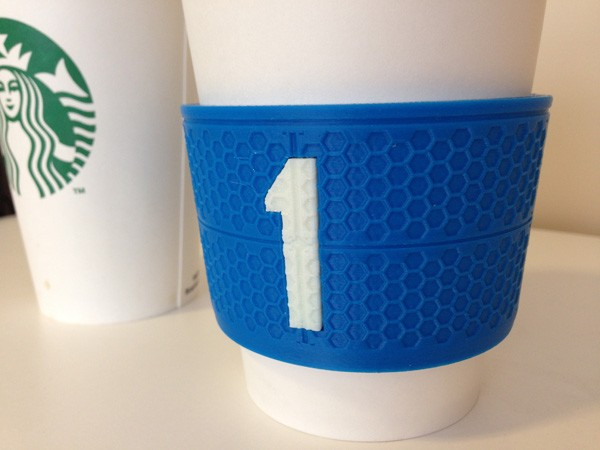 tag-coffee-cuff-02