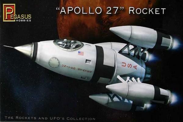 apollo-27-box