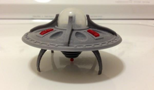 ufo-02-02