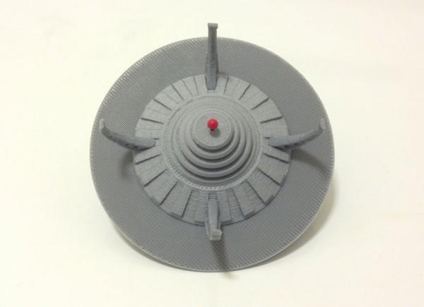 ufo-02-04