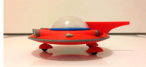 ufo-04-cruiser-02