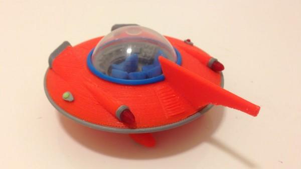 ufo-04-cruiser-04