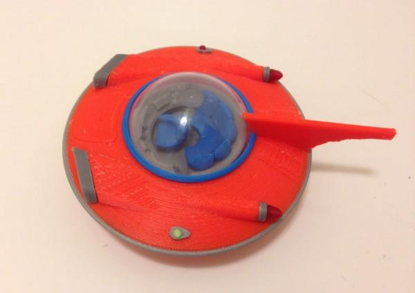 ufo-04-cruiser-06