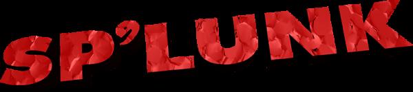 SPeLUNK Logo