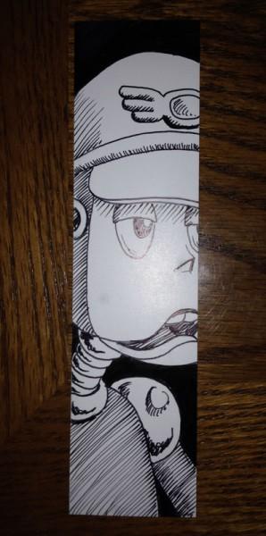 bookmark-jani-tor