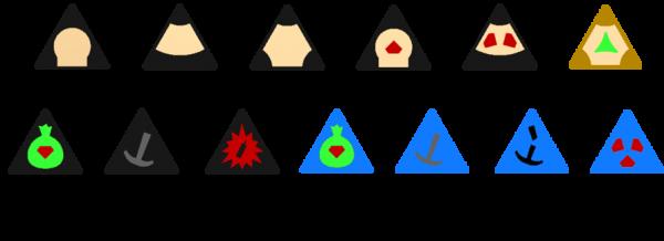 Tile Count_v2
