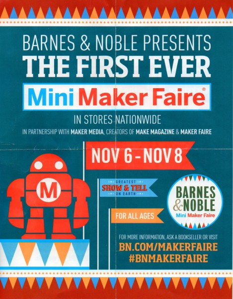 barnes-noble-maker-faire-small