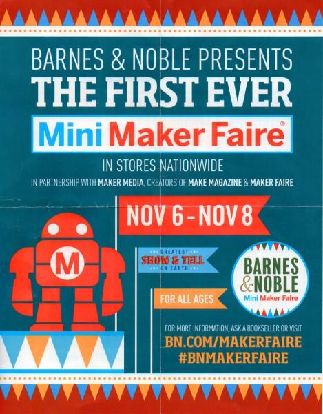 barnes-noble-maker-faire-small