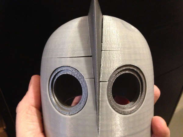 iron_giant_head_wip_02