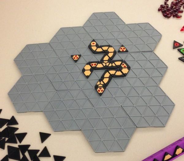 splunk-board-sections-01